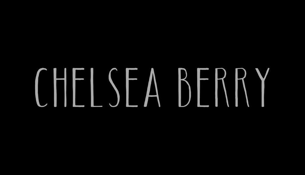 Chelsea Berry