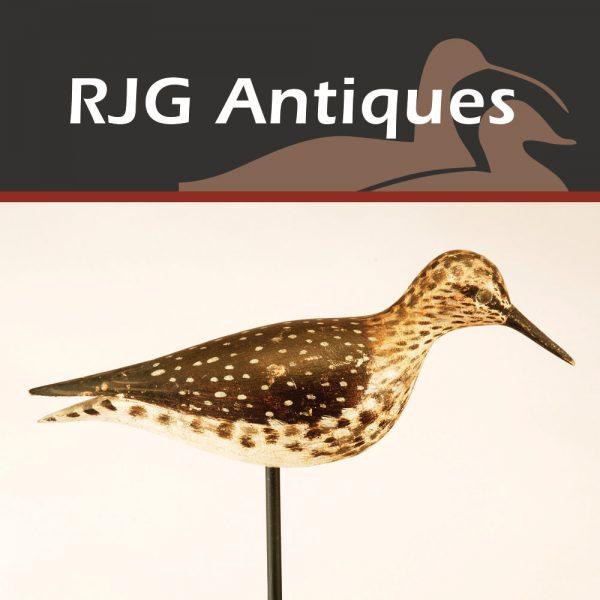 RJG Antiques
